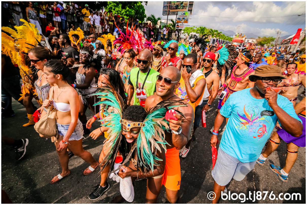 sociocultural factors of carnival 1 sociocultural factors shazliah binti hamzah gs36004 sumainya mohamed gs35927 yazdan shamami gs33443 2 a way of life it is the context within which we exist, think.
