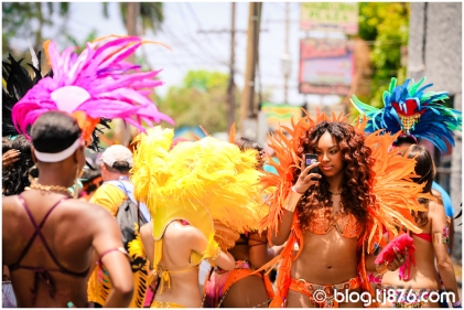 tj876-Jamaica Canival Road March 2014-63