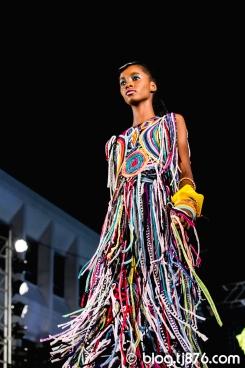 tj876-Fashion-Block-2014-115