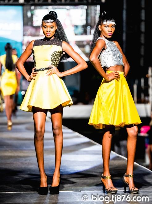 tj876-Fashion-Block-2014-132