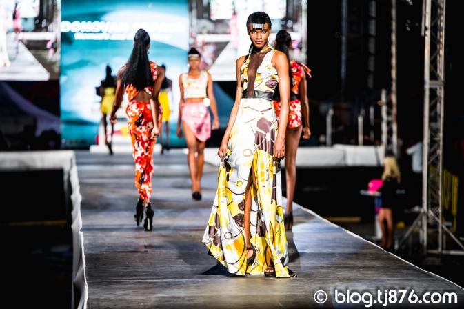 tj876-Fashion-Block-2014-133