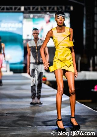 tj876-Fashion-Block-2014-134