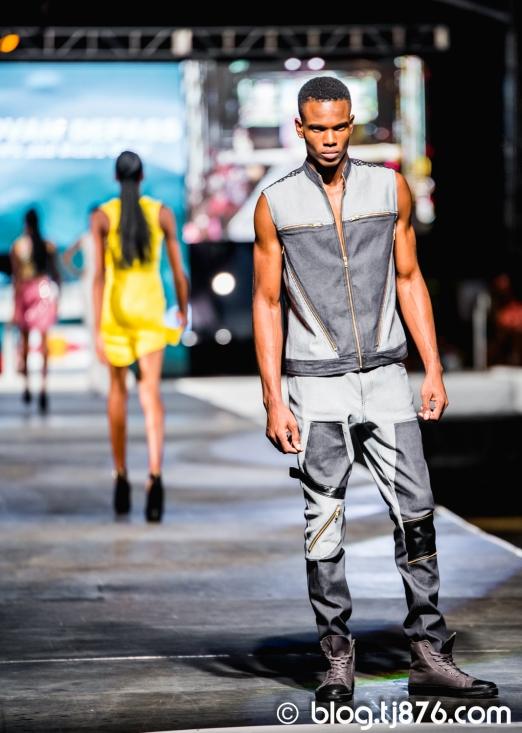 tj876-Fashion-Block-2014-135