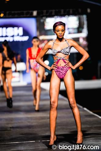 tj876-Fashion-Block-2014-143