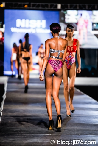 tj876-Fashion-Block-2014-144