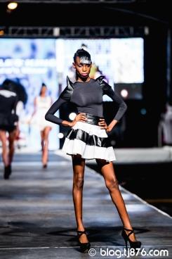 tj876-Fashion-Block-2014-148