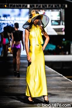 tj876-Fashion-Block-2014-155