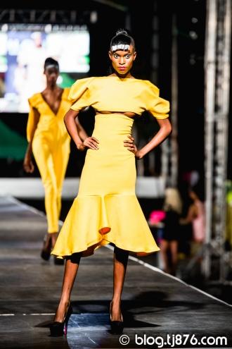 tj876-Fashion-Block-2014-156