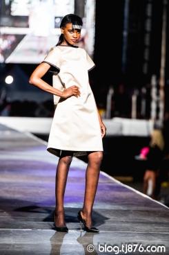 tj876-Fashion-Block-2014-161