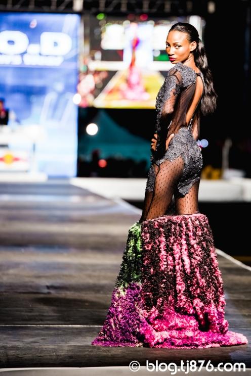 tj876-Fashion-Block-2014-164