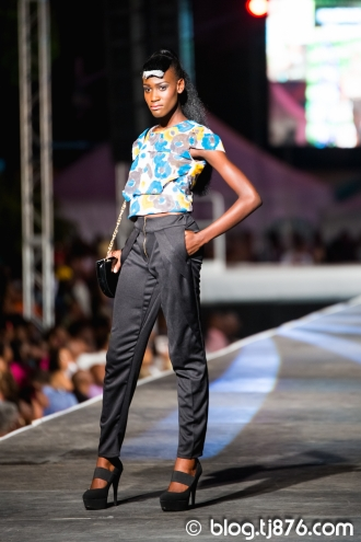 tj876-Fashion-Block-2014-34