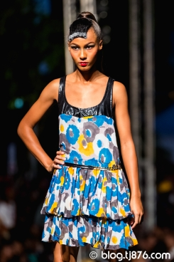 tj876-Fashion-Block-2014-40