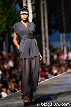 tj876-Fashion-Block-2014-44
