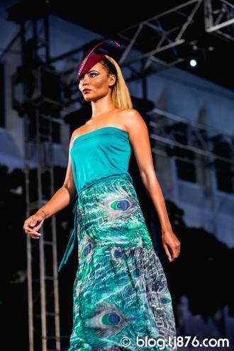 tj876-Fashion-Block-2014-60