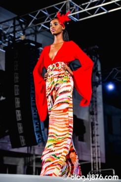 tj876-Fashion-Block-2014-65