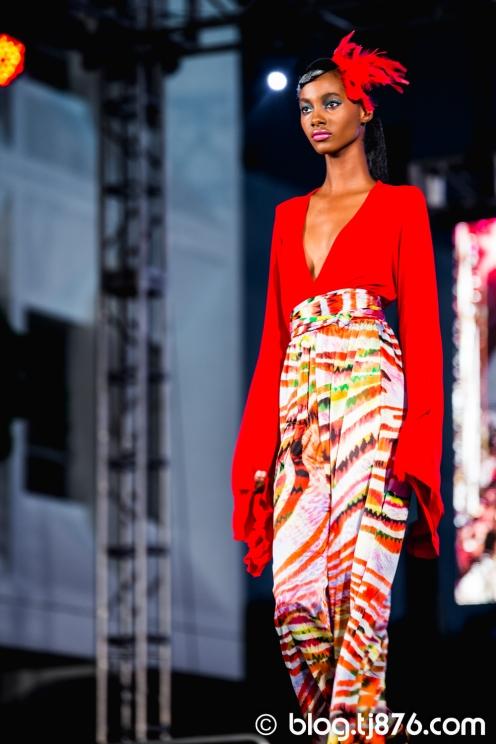 tj876-Fashion-Block-2014-68