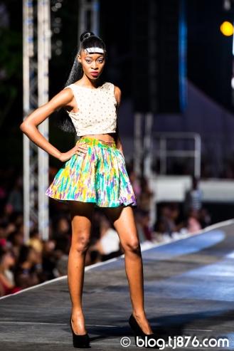 tj876-Fashion-Block-2014-8