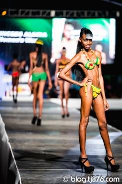 tj876-Fashion-Block-2014-94