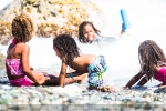 tj876 Makk Pro Surfing 2014 Jamaica-1-2