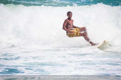 tj876 Makk Pro Surfing 2014 Jamaica-4