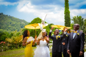 tj876- Struan Castle Weddings Jamaica-6