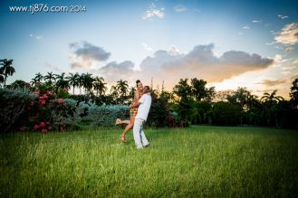 tj876 - Jamaican Wedding Engagement Photography-13