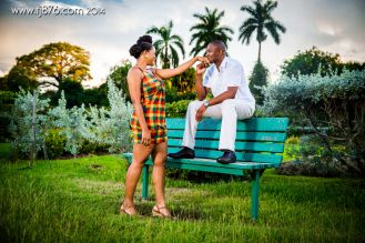 tj876 - Jamaican Wedding Engagement Photography-15