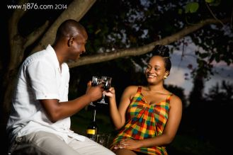 tj876 - Jamaican Wedding Engagement Photography-17