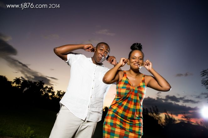 tj876 - Jamaican Wedding Engagement Photography-19