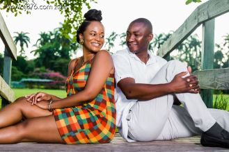 tj876 - Jamaican Wedding Engagement Photography-3