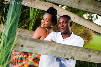 tj876 - Jamaican Wedding Engagement Photography-5