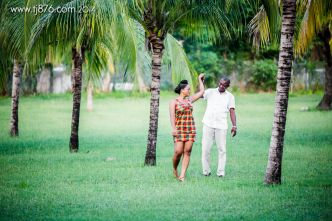tj876 - Jamaican Wedding Engagement Photography-8