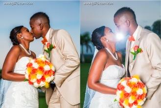 tj876 - Caymanas Golf Club Wedding (11)