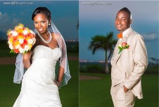 tj876 - Caymanas Golf Club Wedding (12)