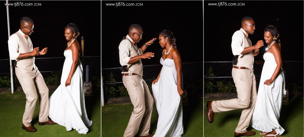 tj876 - Caymanas Golf Club Wedding (13)