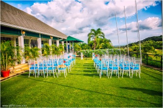 tj876 - Caymanas Golf Club Wedding (24)