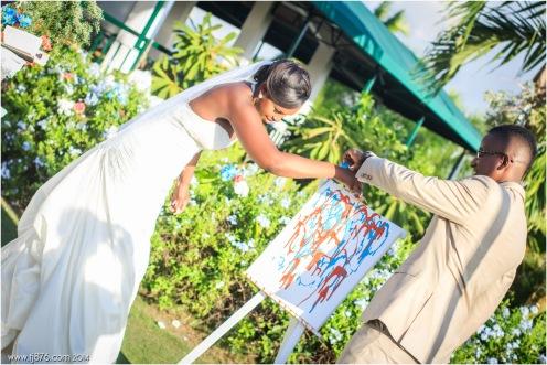 tj876 - Caymanas Golf Club Wedding (27)