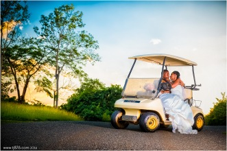 tj876 - Caymanas Golf Club Wedding (31)