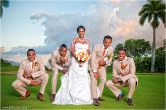 tj876 - Caymanas Golf Club Wedding (33)