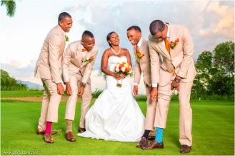 tj876 - Caymanas Golf Club Wedding (35)