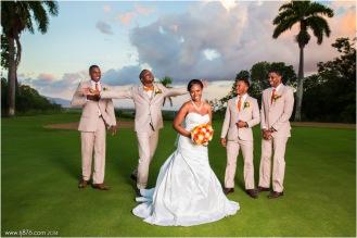 tj876 - Caymanas Golf Club Wedding (36)