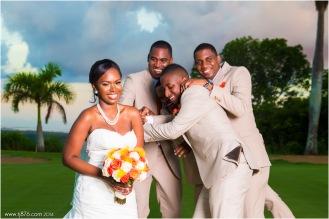 tj876 - Caymanas Golf Club Wedding (37)