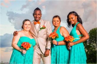 tj876 - Caymanas Golf Club Wedding (38)