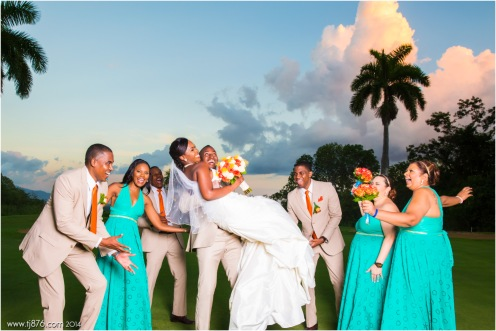 tj876 - Caymanas Golf Club Wedding (41)