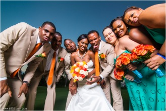 tj876 - Caymanas Golf Club Wedding (43)