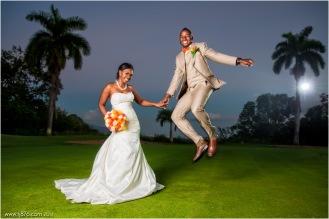 tj876 - Caymanas Golf Club Wedding (44)