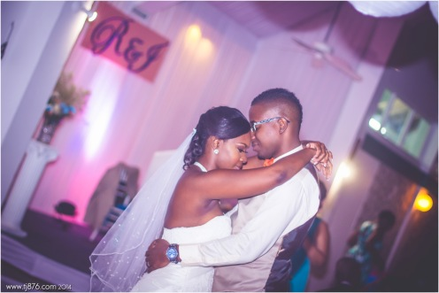 tj876 - Caymanas Golf Club Wedding (48)