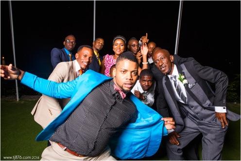 tj876 - Caymanas Golf Club Wedding (52)