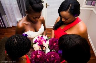 tj876 Eden Gardens Wedding Jamaica (13)