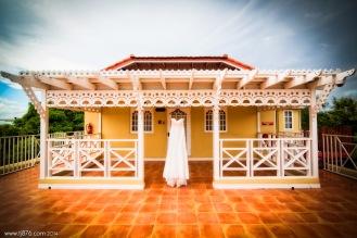 tj876 Eden Gardens Wedding Jamaica (19)